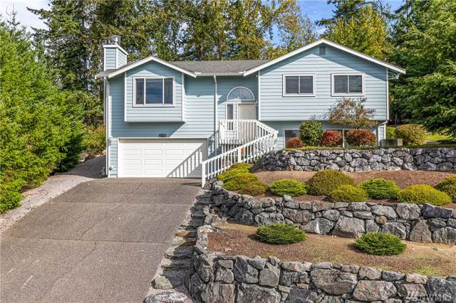3778 E 16th Place, Bellingham, WA 98226 (#1521189) :: Ben Kinney Real Estate Team