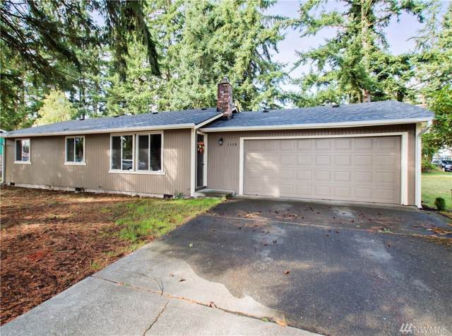 1119 Rhoton Ct NW, Yelm, WA 98597 (#1521198) :: Ben Kinney Real Estate Team