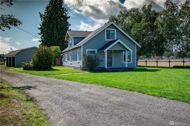 3624 Ives Rd, Centralia, WA 98531 (#1521201) :: Northern Key Team