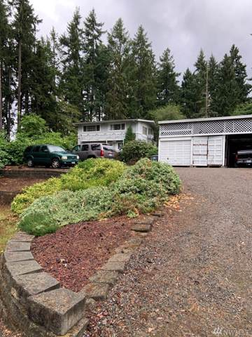 12319 94th Ave E, Puyallup, WA 98373 (#1521202) :: Ben Kinney Real Estate Team