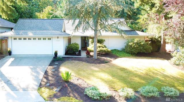 14609 SE 46th St, Bellevue, WA 98006 (#1521204) :: Liv Real Estate Group