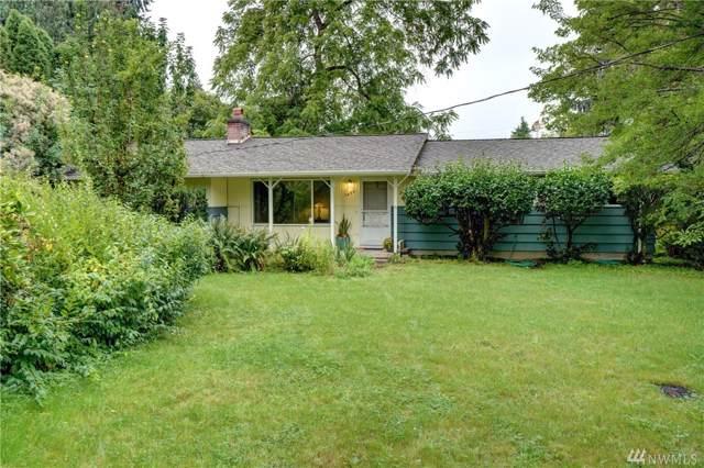 7602 50th Ave E, Tacoma, WA 98443 (#1521205) :: Ben Kinney Real Estate Team