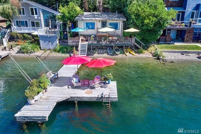 2655 E Lake Sammamish Parkway SE, Sammamish, WA 98075 (#1521209) :: Better Homes and Gardens Real Estate McKenzie Group