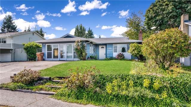 3308 N Baltimore St, Tacoma, WA 98407 (#1521211) :: Ben Kinney Real Estate Team