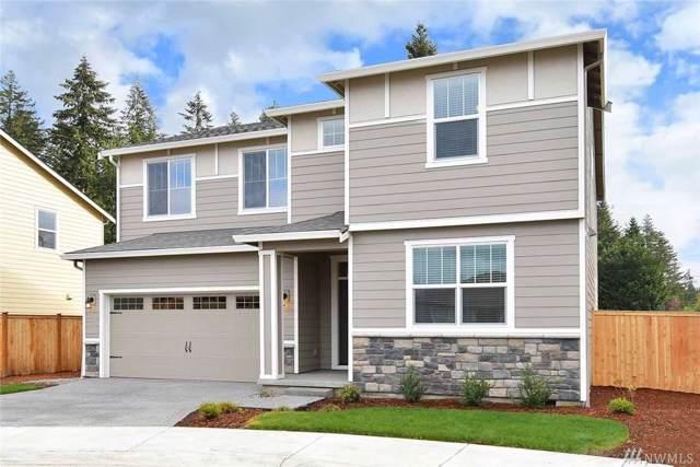 11901 NE 110th Cir, Vancouver, WA 98682 (#1521215) :: Priority One Realty Inc.