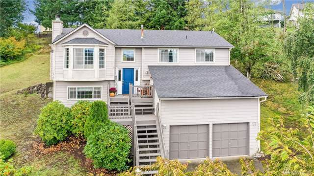 23017 SE 281st Ct, Maple Valley, WA 98038 (#1521220) :: Lucas Pinto Real Estate Group