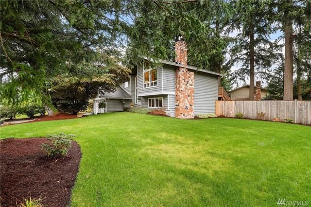 16824 28th Dr SE, Bothell, WA 98012 (#1521221) :: Liv Real Estate Group