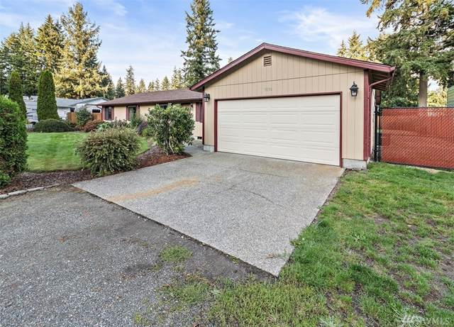 5136 Tri Lake Dr SE, Olympia, WA 98513 (#1521228) :: NW Home Experts