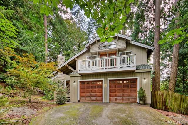 17403 NE 31st Ct, Redmond, WA 98052 (#1521231) :: Keller Williams - Shook Home Group