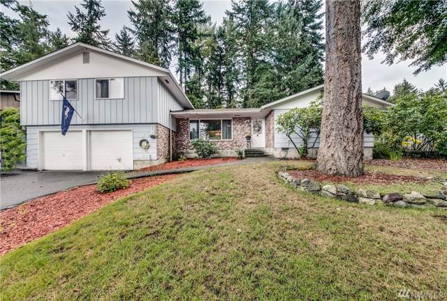 8117 69th Ave SW, Lakewood, WA 98499 (#1521232) :: Ben Kinney Real Estate Team