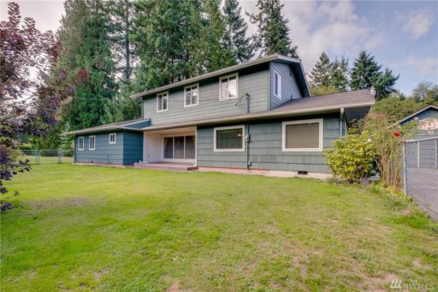 571 SW Birch Rd, Port Orchard, WA 98367 (#1521251) :: Lucas Pinto Real Estate Group