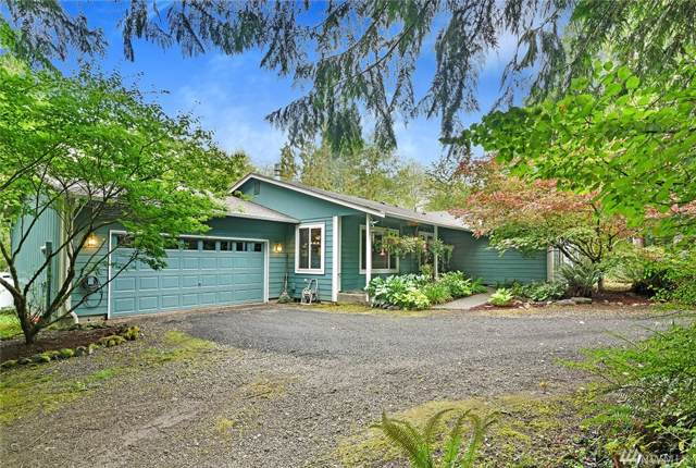 2461 Cantu Lane NW, Seabeck, WA 98380 (#1521260) :: Better Homes and Gardens Real Estate McKenzie Group