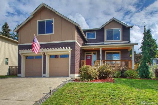 24108 23rd Ave S, Des Moines, WA 98198 (#1521262) :: Canterwood Real Estate Team