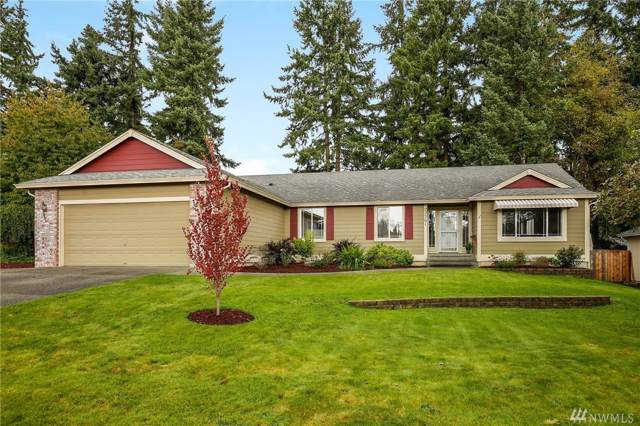 22301 112th St Ct E, Buckley, WA 98321 (#1521264) :: Keller Williams Western Realty
