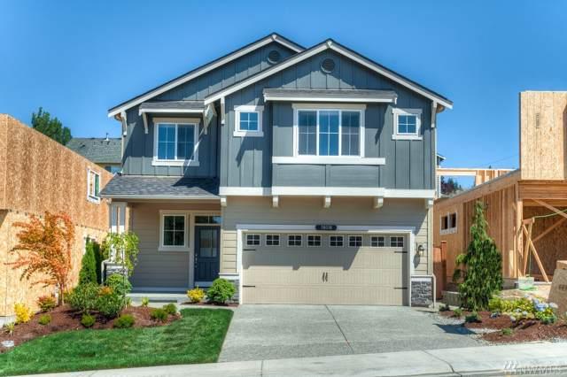 3006 85th Dr NE B17, Marysville, WA 98270 (#1521267) :: Chris Cross Real Estate Group