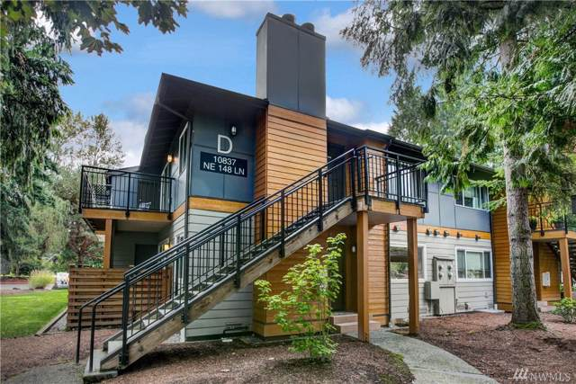 10837 NE 148th Lane D-1, Bothell, WA 98011 (#1521269) :: Liv Real Estate Group