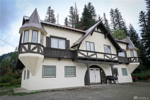 4680 Sr 906 #1, Snoqualmie Pass, WA 98068 (#1521281) :: Lucas Pinto Real Estate Group