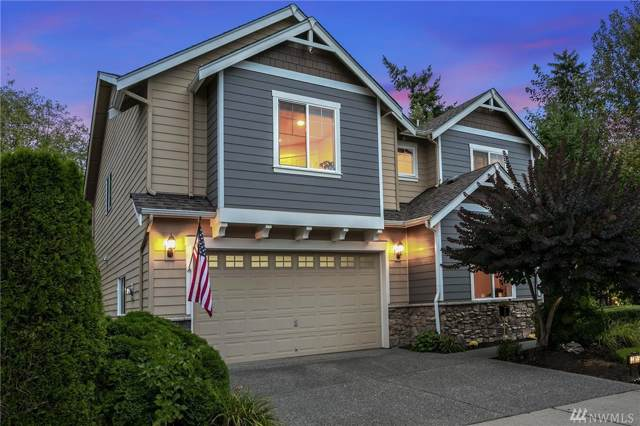 3815 167th Place SE, Bothell, WA 98012 (#1521286) :: NW Homeseekers