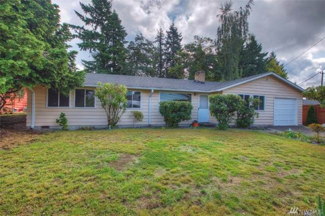 12320 6th Place SW, Seattle, WA 98146 (#1521287) :: Liv Real Estate Group