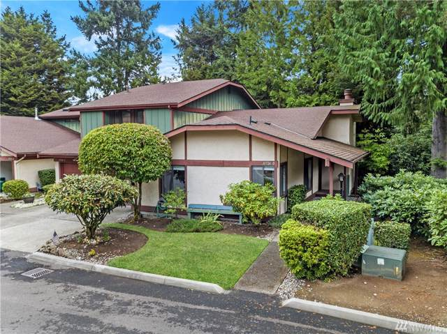 31726 SW 47th Lane D, Federal Way, WA 98023 (#1521291) :: The Kendra Todd Group at Keller Williams