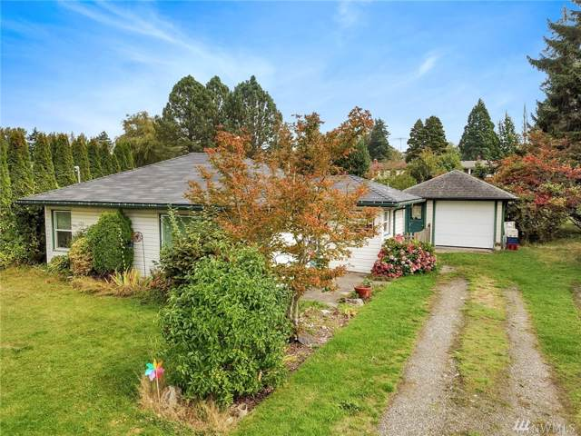 3008 Cornwall Ave, Bellingham, WA 98225 (#1521293) :: Lucas Pinto Real Estate Group