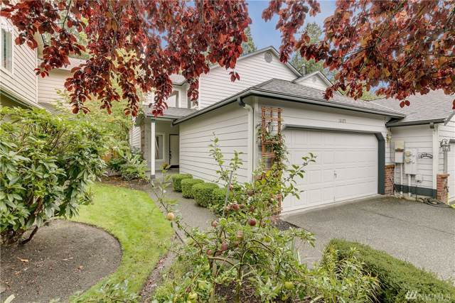 18827 20th Dr SE, Bothell, WA 98012 (#1521301) :: NW Homeseekers
