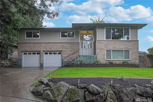 13038 37th Ave NE, Seattle, WA 98125 (#1521308) :: Lucas Pinto Real Estate Group