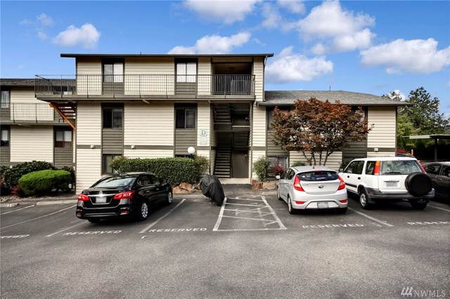 15416 40th Ave W #61, Lynnwood, WA 98087 (#1521311) :: Liv Real Estate Group