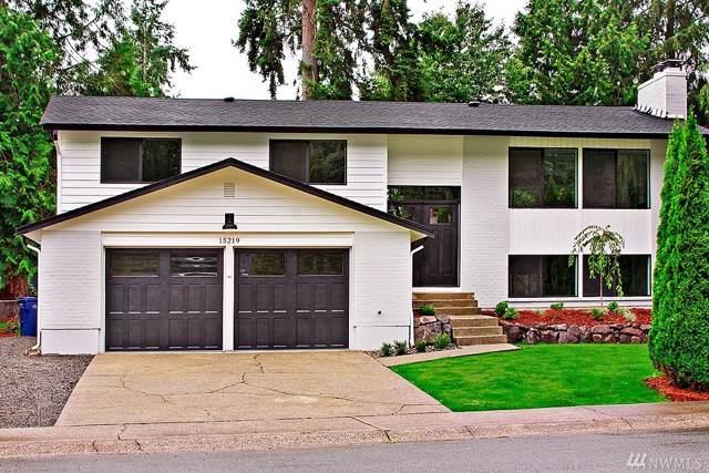15219 118th Ave NE, Kirkland, WA 98011 (#1521313) :: Keller Williams Realty Greater Seattle