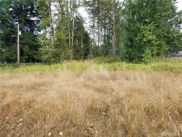 13908 Vickery Ave E, Tacoma, WA 98446 (#1521316) :: Ben Kinney Real Estate Team