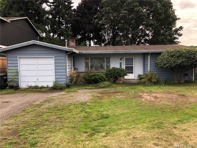 3029-S 200th St, SeaTac, WA 98198 (#1521319) :: Pickett Street Properties