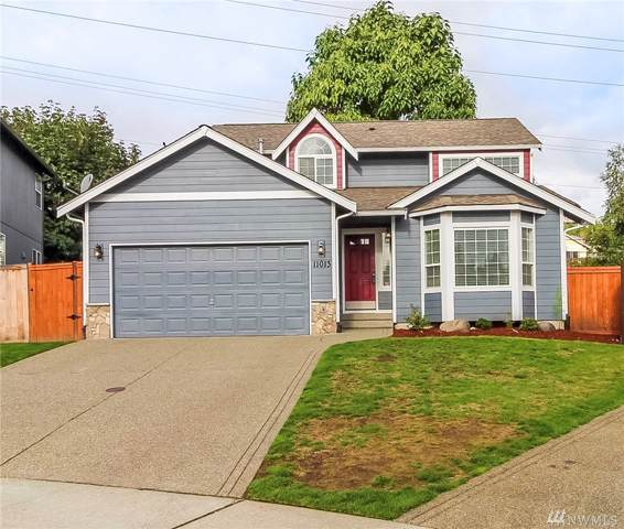 11013 182nd Av Pl E, Bonney Lake, WA 98391 (#1521321) :: Northwest Home Team Realty, LLC