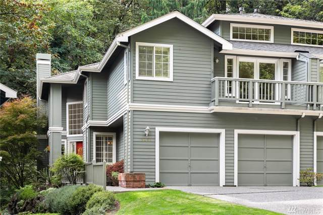9207 NE 128th Lane, Kirkland, WA 98034 (#1521323) :: Ben Kinney Real Estate Team