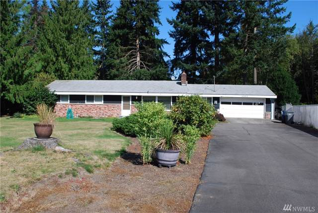 14262 SE 179th Place, Renton, WA 98058 (#1521326) :: Costello Team