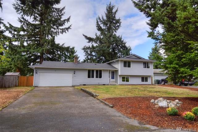 18618 8th Av Ct E, Spanaway, WA 98387 (#1521330) :: Northwest Home Team Realty, LLC