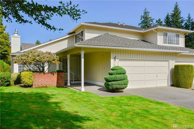 1917 Mill Pointe Dr SE, Mill Creek, WA 98012 (#1521332) :: Ben Kinney Real Estate Team