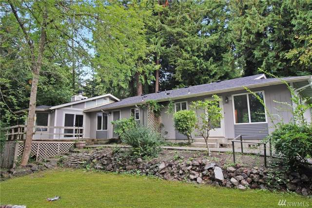 6707-6709 152nd St Ct NW, Gig Harbor, WA 98335 (#1521333) :: Liv Real Estate Group
