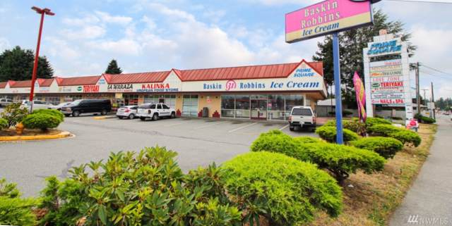 9501 State Ave, Marysville, WA 98270 (#1521339) :: Chris Cross Real Estate Group