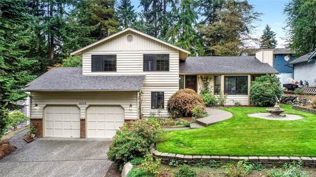 6509 182nd St SW, Lynnwood, WA 98037 (#1521342) :: Chris Cross Real Estate Group