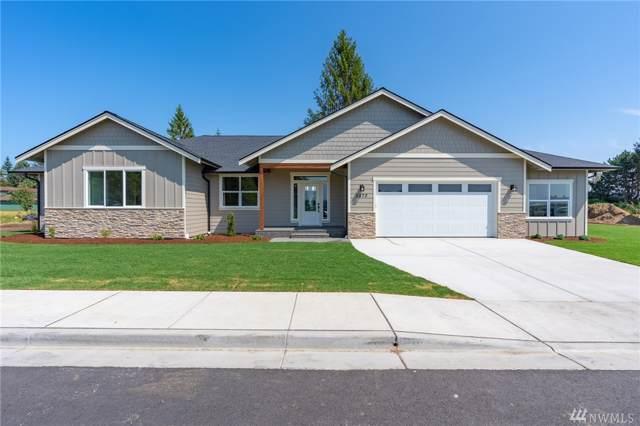 5270 Saratoga Place, Ferndale, WA 98248 (#1521343) :: McAuley Homes