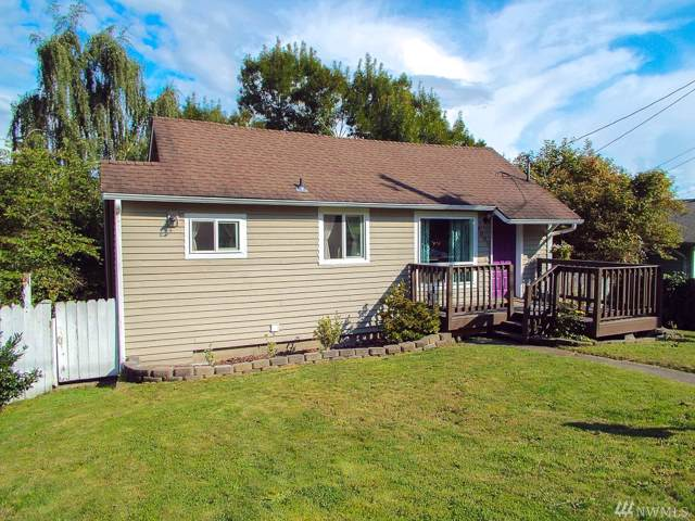 4005 Friday Ave, Everett, WA 98201 (#1521347) :: Northern Key Team