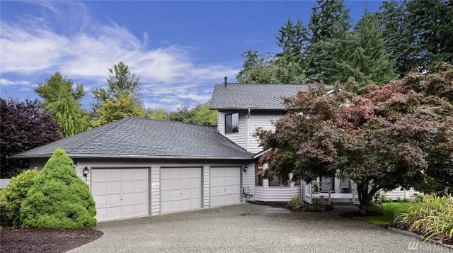 12618 SE 80th Wy, Newcastle, WA 98056 (#1521349) :: Better Homes and Gardens Real Estate McKenzie Group