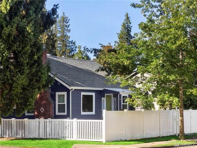 9201 35th Ave NE, Seattle, WA 98115 (#1521351) :: Alchemy Real Estate