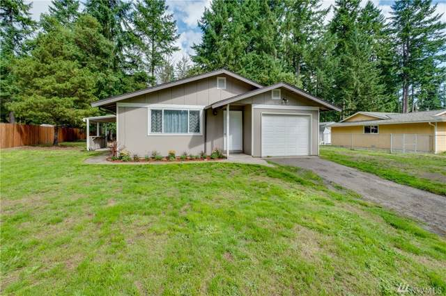 1031 SW View Dr, Port Orchard, WA 98367 (#1521356) :: Lucas Pinto Real Estate Group