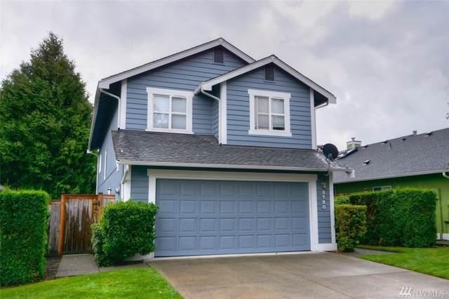 3720 Pine Creek Lane SE, Lacey, WA 98503 (#1521361) :: Better Properties Lacey