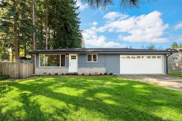 20528 61st Place W, Lynnwood, WA 98036 (#1521364) :: Costello Team