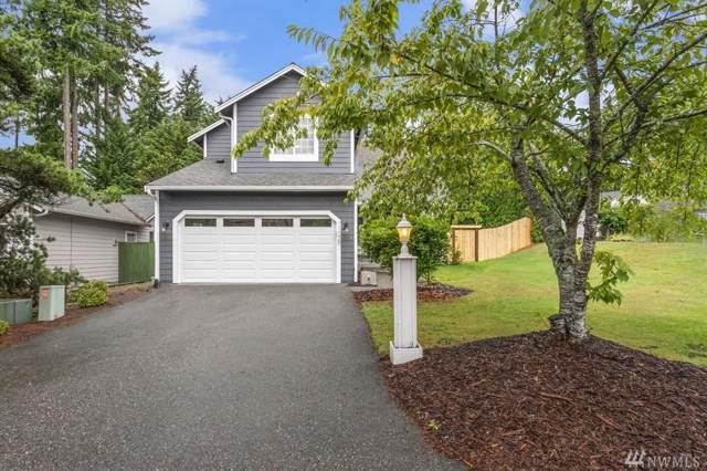 11025 Lobelia Ave NW, Silverdale, WA 98383 (#1521365) :: Better Properties Lacey