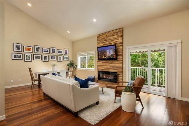 2423 NW 58th St #2, Seattle, WA 98107 (#1521367) :: Ben Kinney Real Estate Team