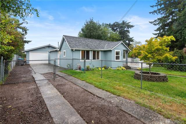 2509 NE 30th St, Bremerton, WA 98310 (#1521369) :: Better Homes and Gardens Real Estate McKenzie Group