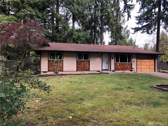 18310 74th St E, Bonney Lake, WA 98391 (#1521374) :: Ben Kinney Real Estate Team